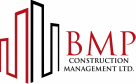 BMP Construction Management Ltd.